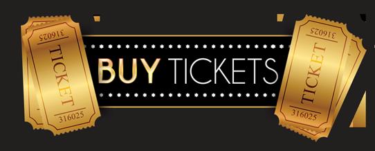 2016-04-24-VIP-tickets-ID-9b94ae36-4db6-447b-d718-7ddba677c651