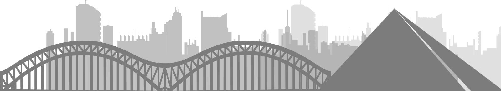 memphis-skyline-bottom
